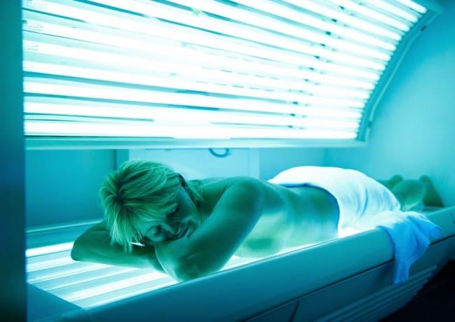 Wellness mit Sauna & Pool, Aparthotel Dachsteinblick Flachau